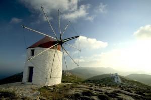 Amorgos-winsmill_in_Hora_(Andreas_Smaragdis)