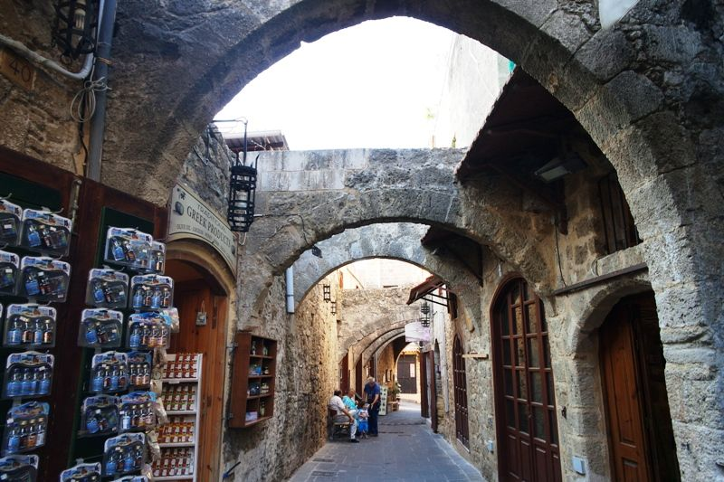 At-the-alleys-of-the-medieval-town-Rhodes-compressor