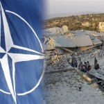 NATO_31082013