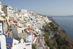 Santorini_view_new