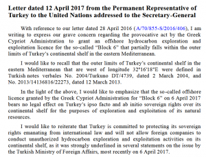TURKEY-CYPRUS-UN