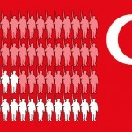 Turk_Soldiers-1-570