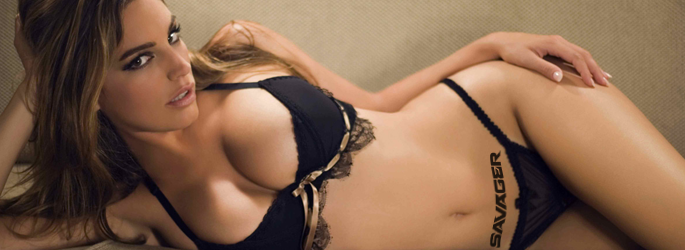 Miss jr nudist butts