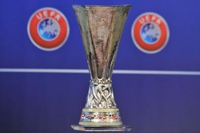 europa-league-746558