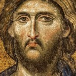 mosaic-of-jesus-christ (1)