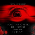 pontian_greek_genocide_by_hellenicfighter-d8r4m58