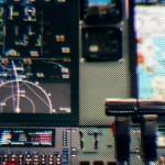 Cockpit-FINAL