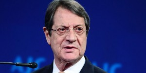Cyprus-President-Nicos-Anastasiades