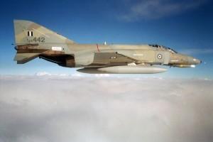 F-4E-PI-2000-AUP