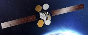 Hellas-Sat-3-Inmarsat-S-EAN