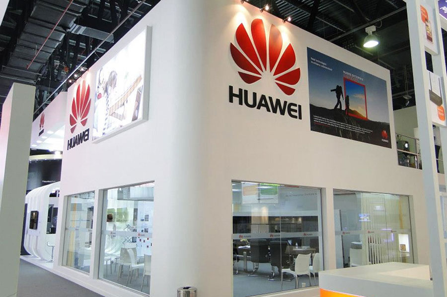 Huawei-international-media-ideas-creative-agency-dubai
