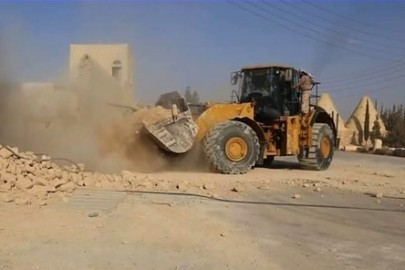 ISIS-Bulldozer-St-Elian-1-copy
