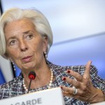 LAGARDE-IMF-EUROGROUP11