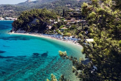 Lemonakia-beach-Samos