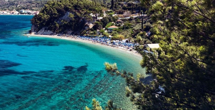 Lemonakia-beach-Samos