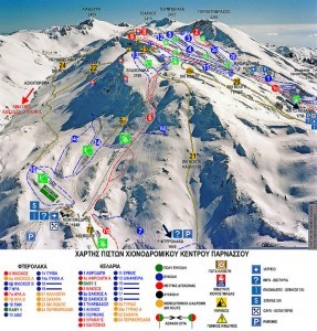 Mount-Parnassos_pistemap