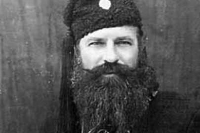 Nikola Kalabic 640-2