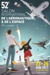 Paris-Air-Show-2017-300x450