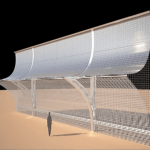 Solar-border-wall-640x480