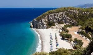 Tsambou-beach-Samos