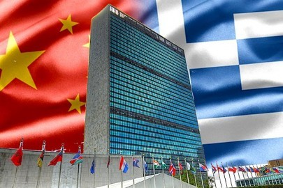 UN_China_Greece