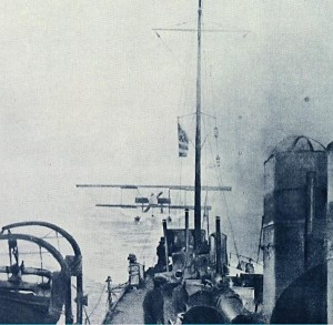Velos-_24_January_1913