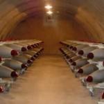 b-61-nuclear-missiles-600x400