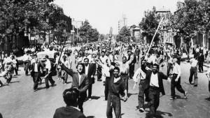 iran-coup-cia-operation