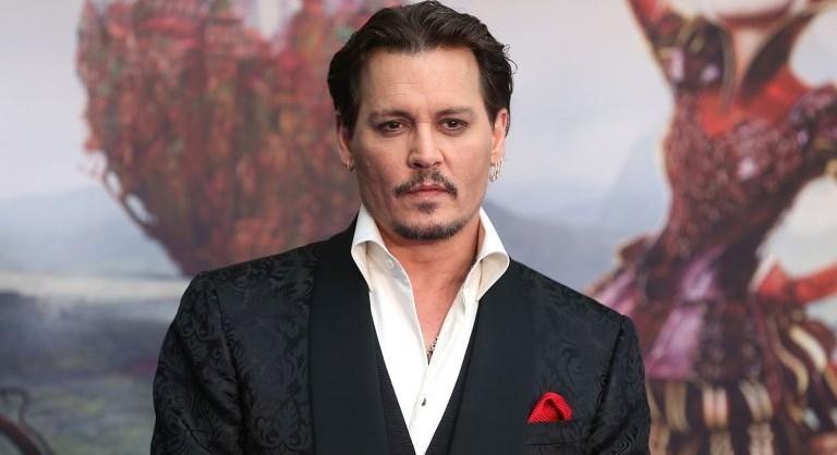 f7daed139b1b8 Johnny Depp talks movie salaries