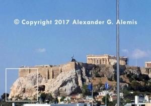Alemis-Acropolis-Face-ph-760x534
