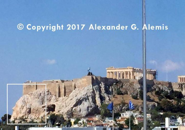 Alemis-Acropolis-Face-ph-760x534