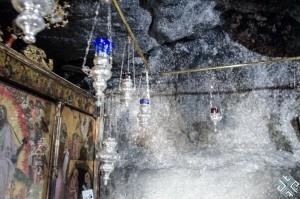 Apokalipsi-Cave-Patmos-3-1024x678