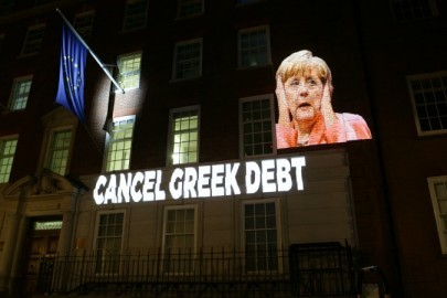 Cancel-Greek-debt