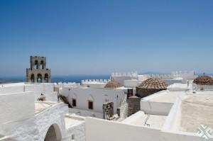 Chora-Patmos-monastery-2-1024x678