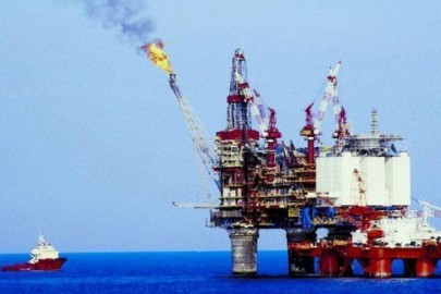 Cyprus-gas-drilling