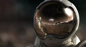 astronaut-alien-1024x640-1-800x445