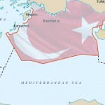 eez-turkey-claim