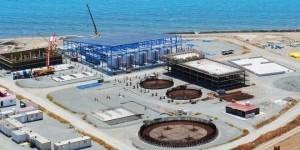 episkopi-desalination-1