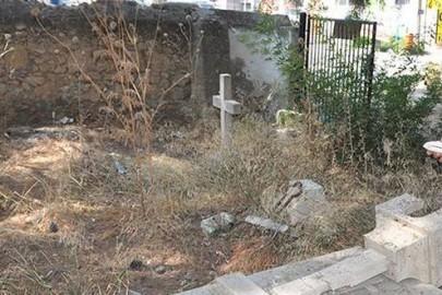 grave-660x330