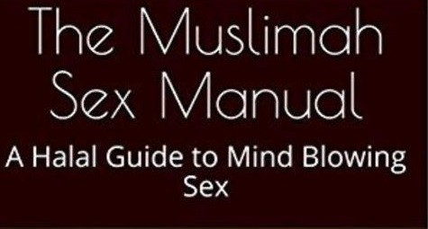 Remarkable, very sex manual for women you were