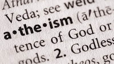 is-atheism-a-religion-dictionary