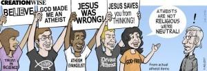 neutral-atheists