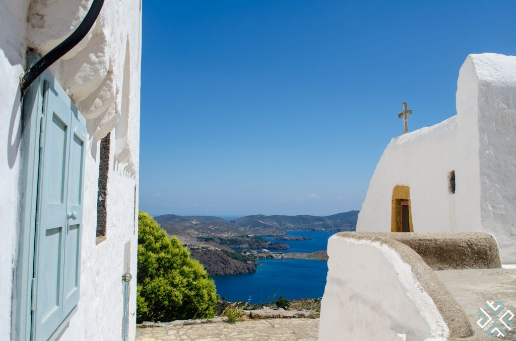 12 Reasons to Visit Patmos | protothemanews com