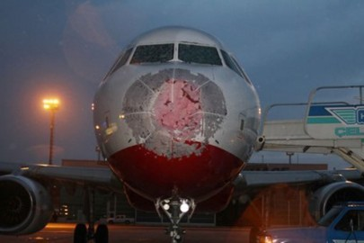 plane-atglob