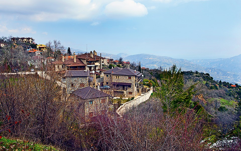 trikala jewish singles Jewish singles the jewish people account for less than one percent of the world's population so, it's not always easy finding a date for dinner and a movie.