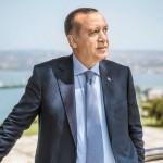 recep-tayyip-erdogan-g20-gipfel-interview-aufmacher