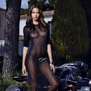 Lais Ribeiro nude Lui magazine 2014 July 5x HQ 3.jpg