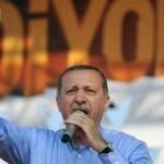 tayyip-erdogan-4-rabaa-sign