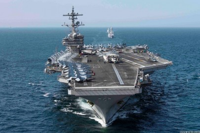 uss-george-hw-bush-cvn-77