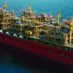 Cape-scoops-Prelude-FLNG-work